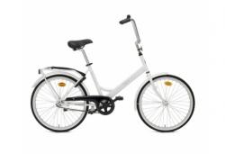 Jopa Bikes